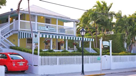 Duval Gardens by Duval Gardens Key West Fl Duval Gardens Hotel R Bed And
