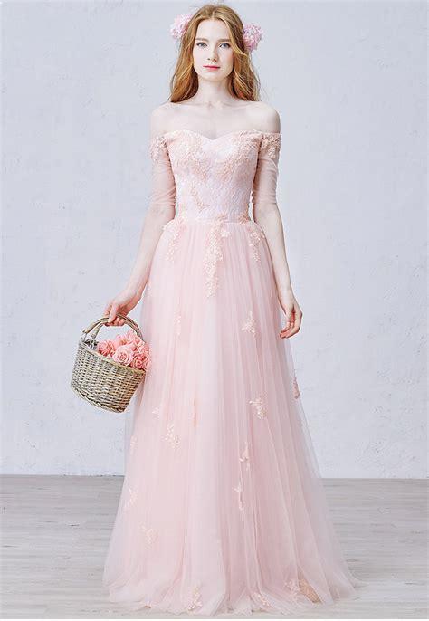 Supplier Batiqa Dress By Naura popular prom dresses buy cheap prom dresses