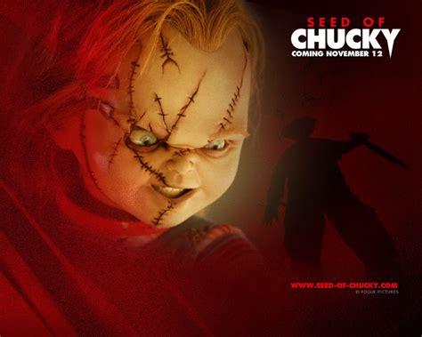 chucky the killer doll chucky chucky the killer doll photo 25650691 fanpop