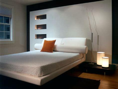 Schlafzimmer Einrichten Modern by Schlafzimmer Einrichten Modern Gt Jevelry