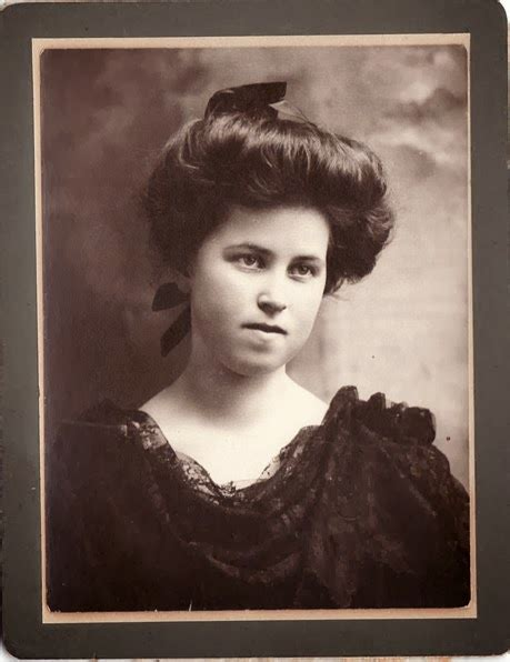facts about hairstyles in the 1800s write on sandra markle big hairy deal the perfect
