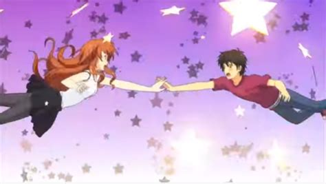 wallpaper anime golden time hd anime images golden time hd wallpaper and background