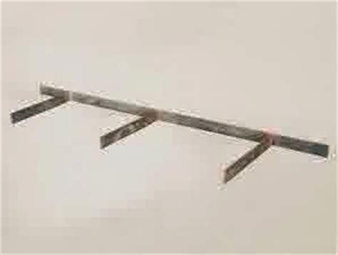 cara membuat rak dinding tempel ambalan indonesia itu satu cara membuat rak minimalis