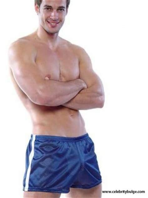 gay celeb blog actor bulge celebrity bulge blog