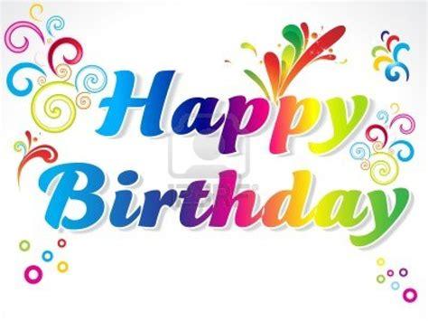 Happy Birthday by Birthday S C