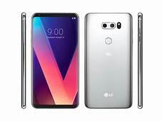 New Samsung Phones 2017