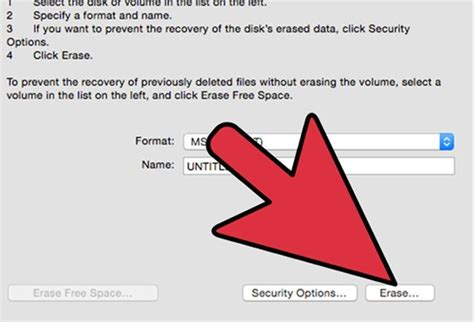 format simpletech external hard drive for mac formatear disco duro externo de mac