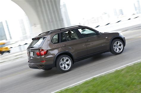 what is the weight of a bmw x5 2014 bmw x5 tow rating autos post