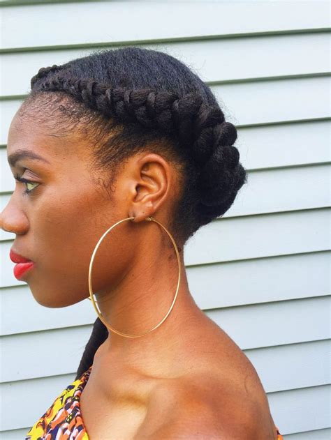 crown rowed hair styles 17 best images about crown braids on pinterest tika