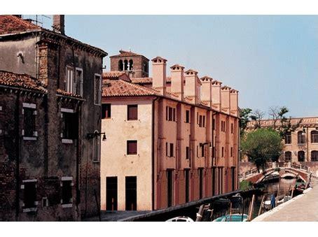 sette camini casa dei sette camini venezia cercodiamanti