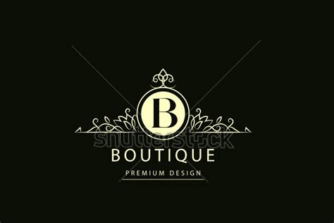 free logo design for boutique 20 boutique logos vector eps ai illustrator download