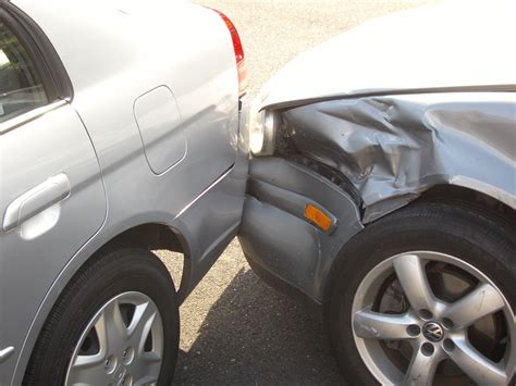 Auto Lawyers In Chicago by Personal Injury Lawyer Car Attorney Chicago