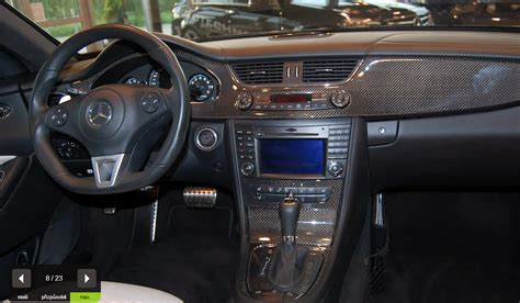 woodworking pipe cls my 2006 cls 55 amg from page 4 mbworld org forums