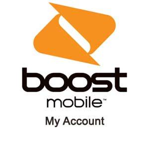 login create new account mobile create my account boostmobile activity history