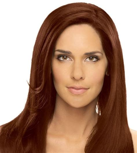 hair colors for fair skin and hazel eyes models dark and google on pinterest of hair color ideas