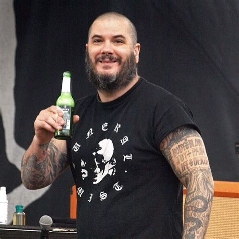 154 best images about phil anselmo pantera on pinterest