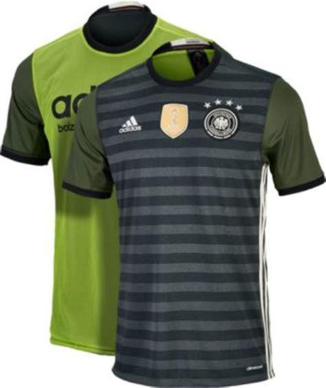 Jersey Kid German Away adidas germany youth away jersey 2016 germany soccer jerseys