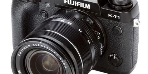 best fuji x series fujicron for fans of fujifilm s compact f2 lenses