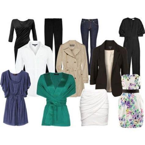 Tim Gunn Wardrobe Essentials by 17 Best Images About 10 Basics Tim Gunn On Day
