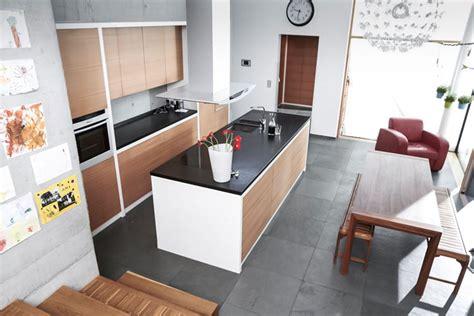 Outdoor Küche Backsplash Ideen by Arctar K 252 Che Outdoor Gemauert