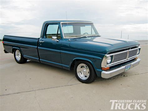 70 ford truck 70 vs 77 ford truck enthusiasts forums