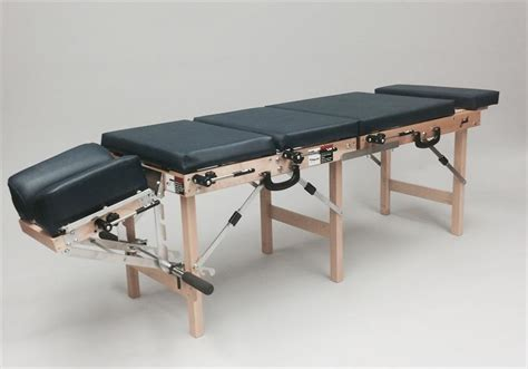 Zenith Chiropractic Tables by Save 100 At Checkout 24 Zenith Portable Table