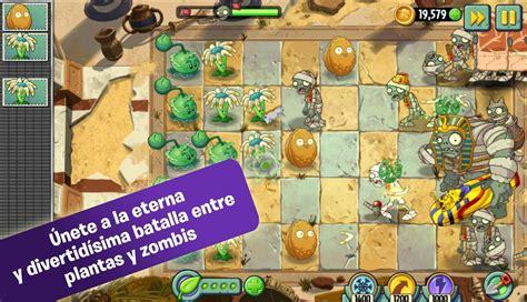 descargar plantas vs zombies 2 gratis windows phone bajar plants vs zombies 2 para android gratis