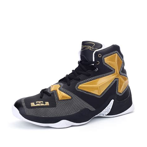 mens high top sneakers cheap get cheap gold high top sneakers aliexpress