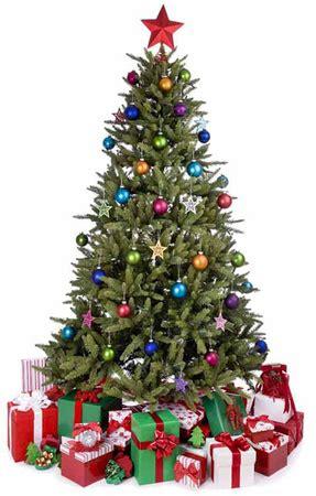 weihnachtsbaum ursprung bedeutung und symbolik