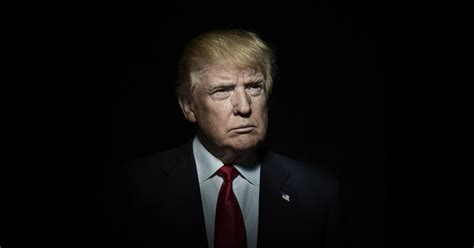 trump s favorite president donald trump time person of the year 2016