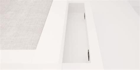 weiße betten 140x200 mit bettkasten schlafzimmer tapete