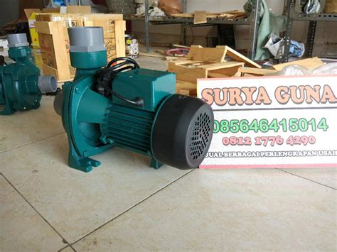 Pompa Air Modifikasi Tulungagung jual pompa air modifikasi murah pompa air obohan pompa air