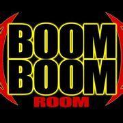 boom boom room portland or boom boom room divertissements pour adultes southwest portland portland or 201 tats unis