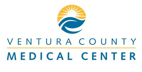 Ventura County Center Detox by Ventura County Center Receives Approval By