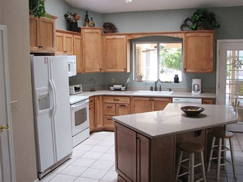 Kitchen Design Layout Ideas L Shaped L Shaped Kitchen Layout Ideas 171 Design The Kitchen