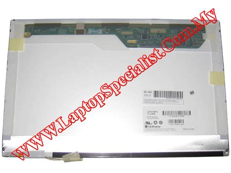 Lcd Laptop Asus Malaysia asus a8 a8j a8s series 14 1 wxga glo end 9 1 2016 6 39 pm