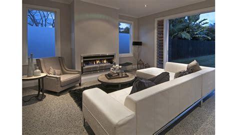 interior design auckland auckland interior design lahood designers