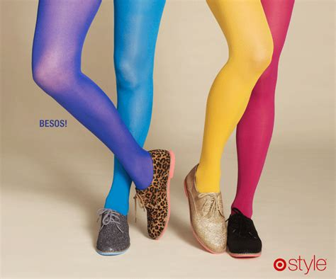 colored tights own it now colored tights target on the dot