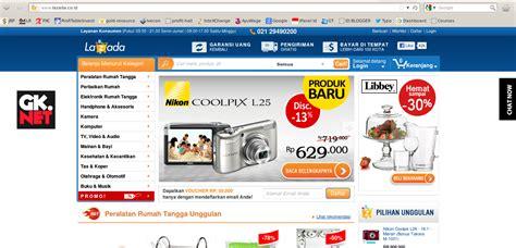 Belanja Murah belanja murah setelah lebaran di lazada gilakomputer net