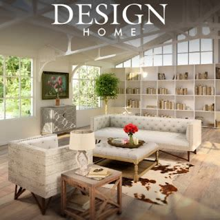 design this home apk download design home mod apk unlimited money download 1 00 16