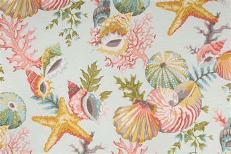 printable waterproof fabric mill creek grantoli printed polyester outdoor fabric in