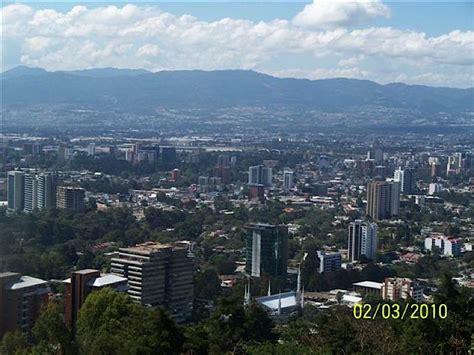 Guatemala Search Guatemala City Image Search Results