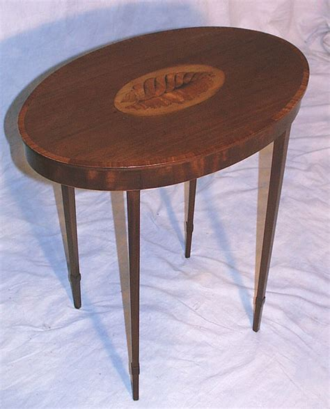 Antique Tables For Sale by Antique L Table For Sale Antiques Classifieds