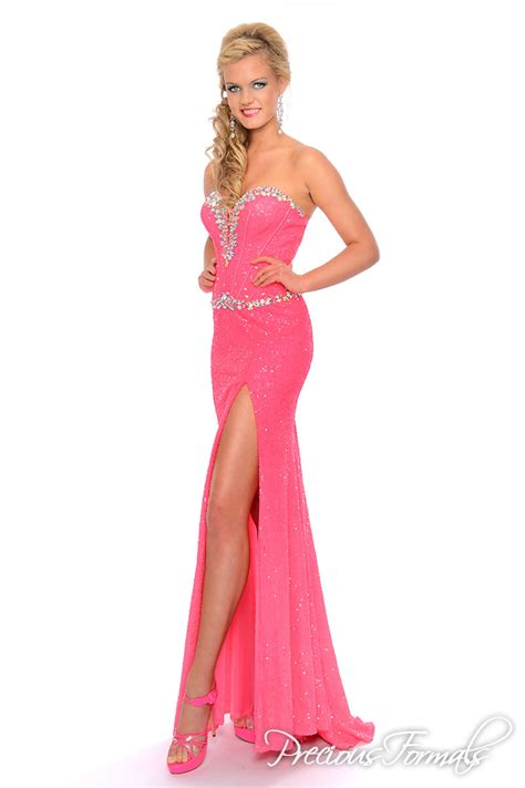 Dress Arianna Vld june 2014 dressyp part 37