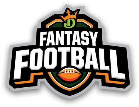 Win Money Playing Fantasy Football - play fantasy football on draftkings