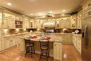 pre assembled kitchen cabinets pictures and a little info pre made kitchen cabinets cabinet09 com
