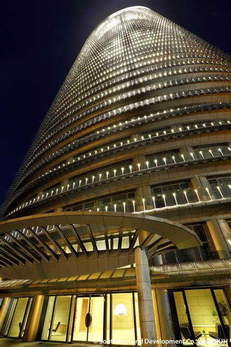 100 floors level 47 tutorial ellipse 360 the skyscraper center