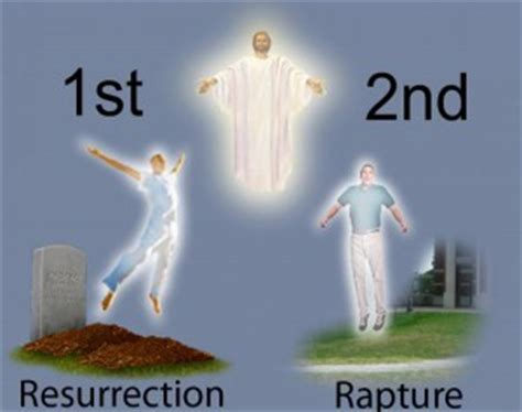 of eternal rapture understanding who we are on the human journey books michele bachmann blames obama for rapture end of days