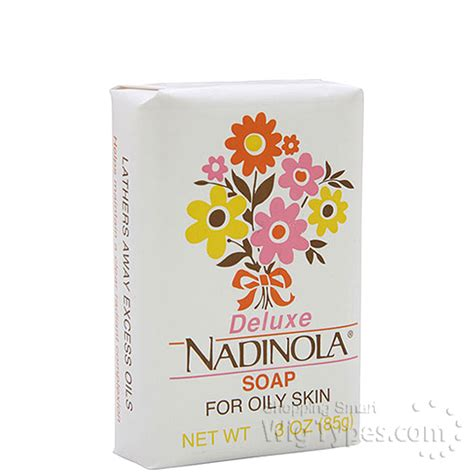 3 Skin Concerns 1 Caviar Deluxe Skin Lightening And Firming Lotion by Nadinola Deluxe Soap For Skin 3oz Wigtypes