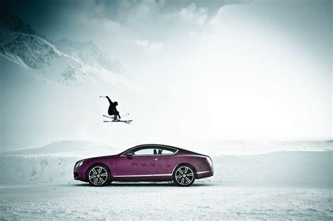 bentley ski zai for bentley une collection ski haut de gamme